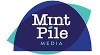 MintPile Media